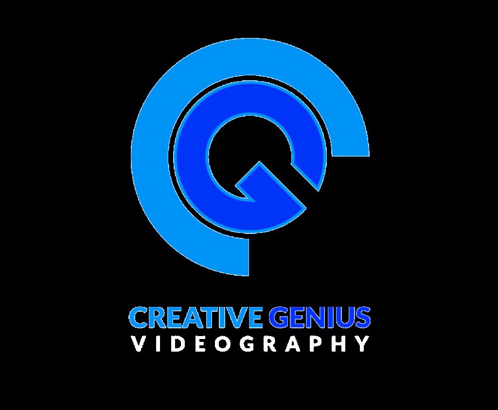 Logo&Text