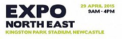 North-East-Expo-Logo-300x97